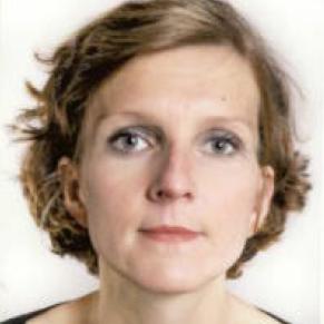 Jana Dutrey