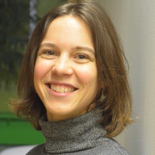 Emilie Chouzenoux