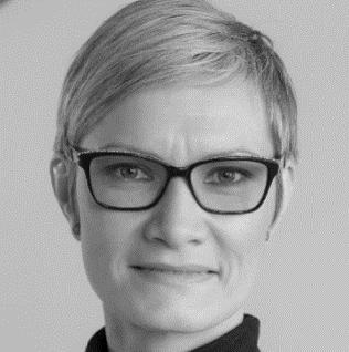 Irina Lahaye